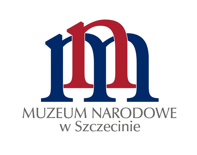 Muzeum-Narodowe-w-Szczecinie