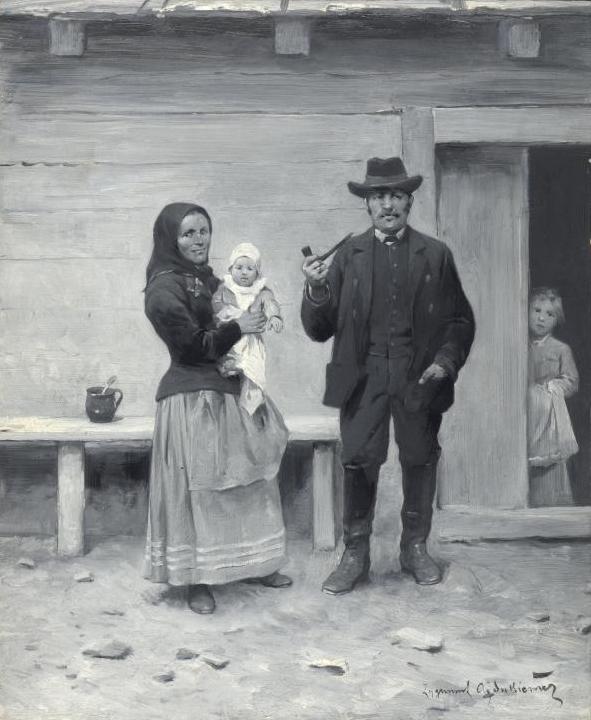 Zygmunt_Ajdukiewicz_Frachten_der_Głuchoniemcy_-in-_Die_osterreichisch-ungarische_Monarchie_in_Wort_und_Bild_-_Galizien_Wien_1898_S._281