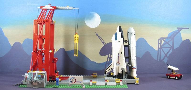 Muzeum-Zabawek-w-Karpaczu-Lego