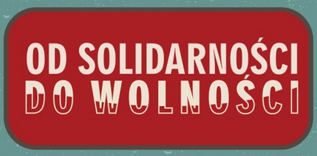 od solidarnosci