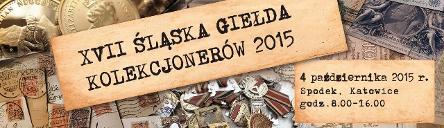 GIELDA_KOLEKCJONER_TRBOX_2015_m