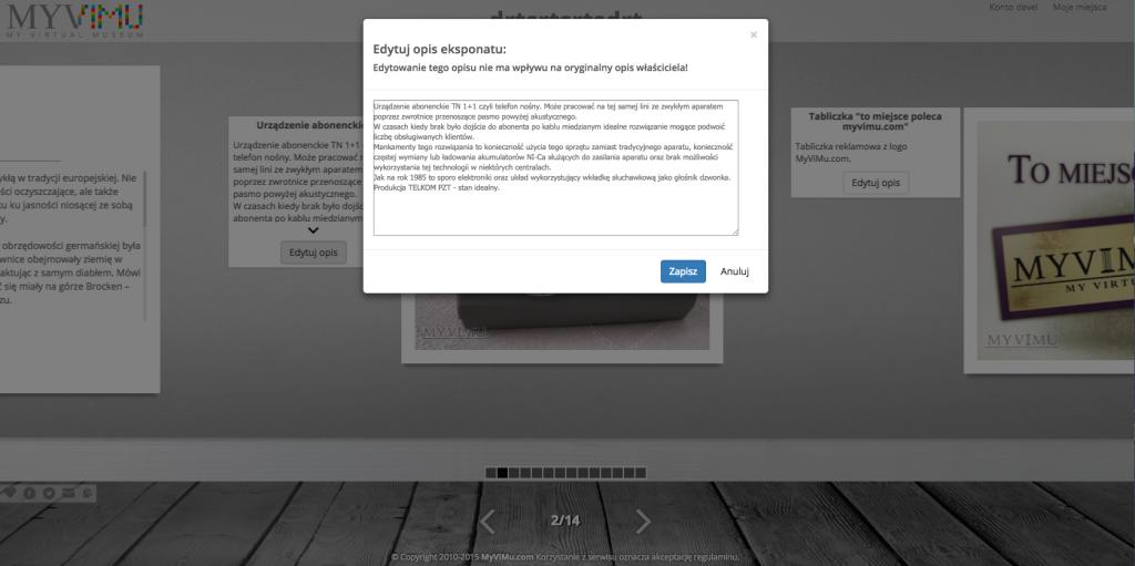 Zrzut ekranu 2015-12-22 o 12.46.36