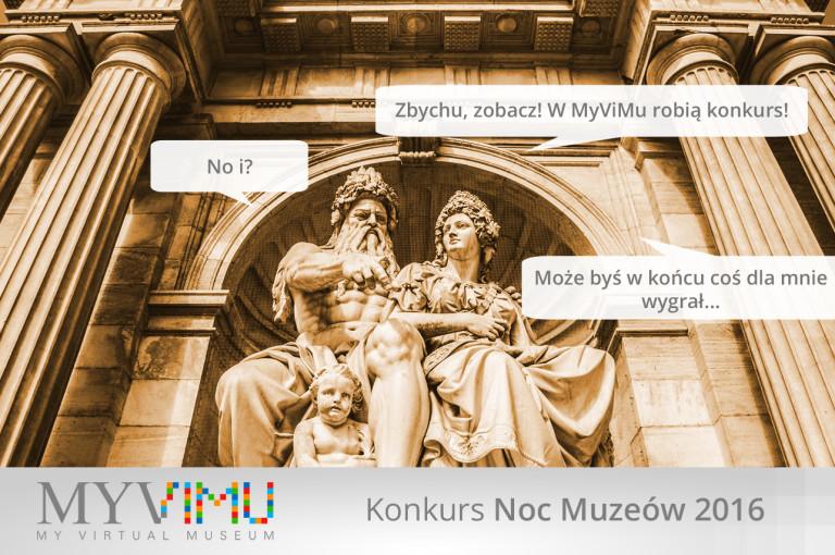 konkurs-noc-muzeow-2016c-768x510