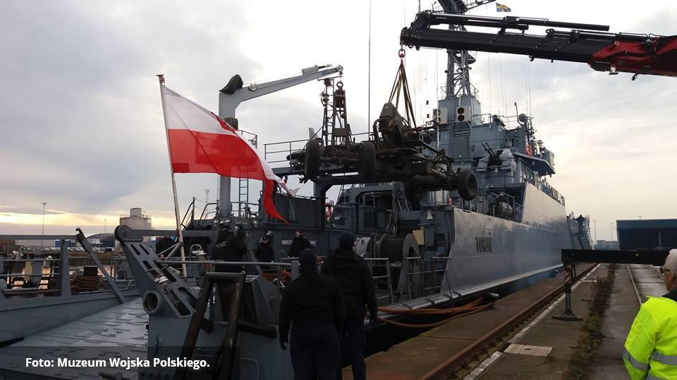 fot-muzeum-wojska-polskiego