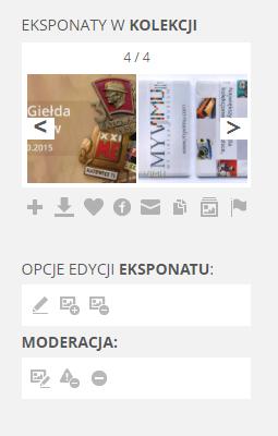 opcje-edycji-i-moderacji