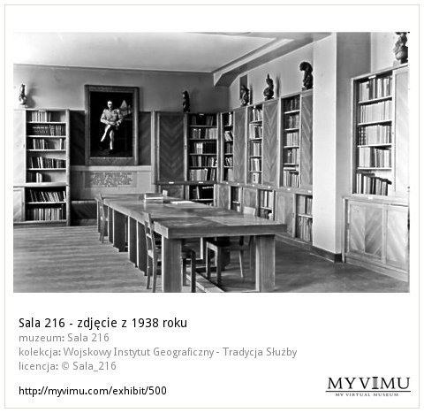 Sala 216