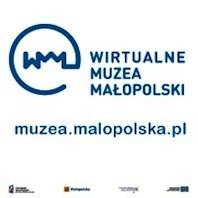 wirtualne muza malopolski